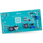 MAX25610EVKIT#, Evaluation Board, MAX25610 HB LED Controller, Automotive ...