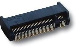 MHDR2A11004BP