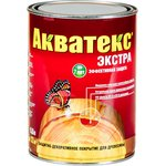 АКВАТЕКС -ЭКСТРА ОРЕГОН 0,8 Л 6 13858