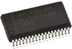 MAX6955AAX+