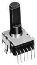 RK12L123000E, 50K, 1B RK12L1230-F30-C1-B503