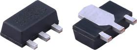 ADL5536ARKZ-R7, Усилительный блок ПЧ диапазона 20 МГц - 1.0 ГГц [SOT-89-3]