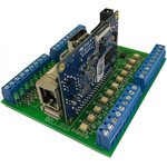 BM8035, Комплект модулей для постройки системы Умный Дом на ...