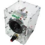 NK046box, Набор юного радиолюбителя для сборки DIY колонки