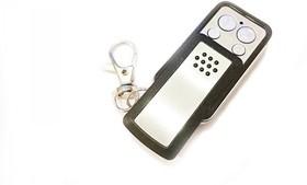 MP323TX4J, Пульт 4 кнопки для неограниченного подключения к приемникам серии MP323RX до 100 метров