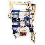 3D MC7 Prime mini M, Модульный 3D принтер-конструктор ...