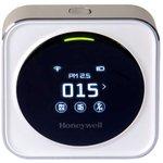 FB0222, Монитор качества воздуха Honeywell HAQ