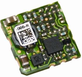 ICF05003A006V-003-R