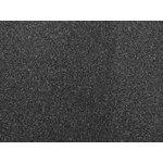 """Фото 4/4 35415-060, Лист шлифовальный ЗУБР """"СТАНДАРТ"""" на тканевой основе, водостойкий 230х280мм, Р60, 5шт"""