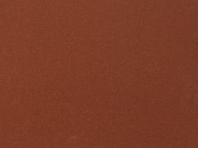 """Фото 1/4 35417-080, Лист шлифовальный ЗУБР """"СТАНДАРТ"""" на бумажной основе, водостойкий 230х280мм, Р80, 5шт"""
