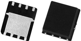 Фото 1/2 SI7456DP-T1-GE3, Trans MOSFET N-CH 100V 5.7A Automotive 8-Pin PowerPAK SO T/R