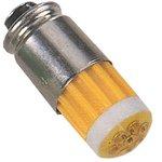 15121252, Сменная светодиодная лампа, 7 чипов ...
