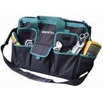 Инструментальная сумка (SATA)