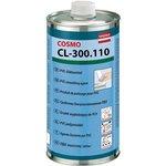 Очиститель COSMOFEN CL-300.110 (1 л) ( Cosmofen 5,для ПВХ  ...