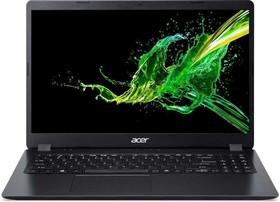 Фото 1/8 NX.HF8ER.02J, Ноутбук Acer A315-42G-R3GM Aspire 15.6'' FHD(1920x1080) nonGLARE/AMD Ryzen 5 3500U 2.1GHz Quad/8GB+