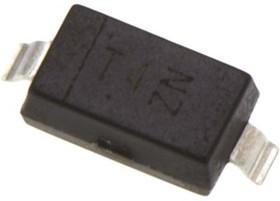 1N4148W-7-F