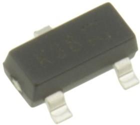 39877feeb617 BSS138-7-F, MOSFET N-Channel 50V 0.2A   купить в розницу и оптом