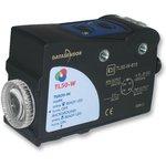 TL50-W-815, Датчик контраста, RGB, серия TL50, 10 до 20мм ...