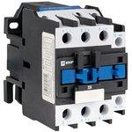 Пускатель электромагнитный ПМЛ-2161ДМ 32А 400В Basic EKF pml-s-32-400-nc-basic
