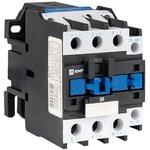 Пускатель электромагнитный ПМЛ-2160ДМ 32А 400В Basic EKF pml-s-32-400-basic