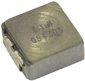 IHLP6767DZER100M01, Power Choke Shielded Wirewound 10uH 20% 100KHz Powdered Iron 10.5A 0.0256Ohm DCR 6767 T/R