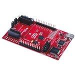 Фото 2/2 MSP-EXP430FR5739, Платформа разработки для микроконтроллеров MSP430FR57xx
