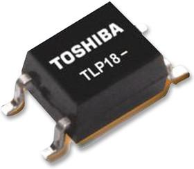 TLP185(GB-TPL,E(O