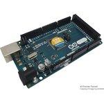 Фото 3/3 Arduino Mega 2560 R3, Программируемый контроллер на базе ATmega2560