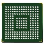 STM32F207IGH6J, Микроконтроллер ARM, Ethernet MAC, интерфейс камеры ...