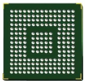 STM32F745IEK6, Микроконтроллер ARM, STM32 Family STM32F7 Series Microcontrollers, ARM Cortex-M7, 32бита, 216 МГц