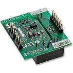 CRD-001, Оценочная плата, для всех драйверов ...