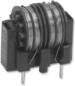 SS11VL-R05350, Фильтр, линейный, синфазный режим, AC, высокая частота, 35мГн, SS11VL серия