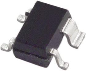 ADM6713MAKSZ-REEL7, Processor Supervisor 4.38V 1 Active Low/Open Drain Automotive 4-Pin SC-70 T/R