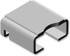WSLP2726L5000FEA, Токочувствительный резистор SMD, 500 мкОм, Серия WSLP2726, 2726 [6966 Метрический], 7 Вт, ± 1%