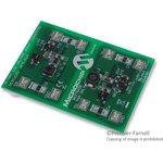 ADM00458, Оценочная плата для высокоэффективного синхронного ...