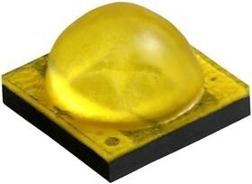 XTEAWT-00-0000-000000F50, Светодиод повышенной яркости, Серия XLamp XT-E, Холодный Белый, 115 °, 122 лм, 6200 K, 1.5 А
