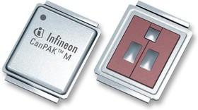 BSB028N06NN3GXUMA1, МОП-транзистор, N Канал, 90 А, 60 В, 0.0022 Ом, 10 В, 3 В