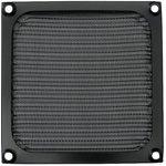 MC32640, Fan Filter Assembly, 92 мм, Осевыми вентиляторами, 82.5 мм
