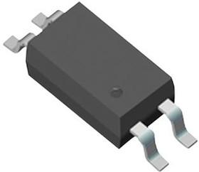 PS2811-1-F3-A