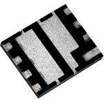 FDMD8530, Двойной МОП-транзистор, силовой траншейного типа, Двойной N Канал ...