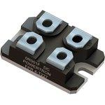 FPR 4-T227 0R100 G 1% Q, Резистор, винт, 0.1 Ом ...