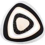 621-001, Светильник настенно-потолочный Ice Delta LED