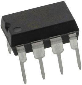 Фото 1/4 PIC12F1840-I/P, , 8bit PIC Microcontroller, PIC12F, 32MHz, 7 kB Flash, 8-Pin PDIP