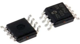PIC12F1840-I/SN, Микросхема