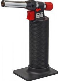 626560, DAYREX-33 1/40 газовый паяльник (626560)