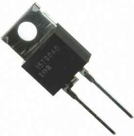 MBR745 C0