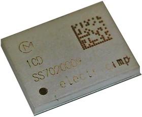 LBWA1UZ1GC-901