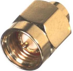 MC002060, RF COAXIAL, SMA PLUG, 50 OHM, CABLE
