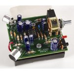 80-7352, Super Stereo Ear Project Kit