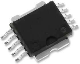VNQ660SP-E